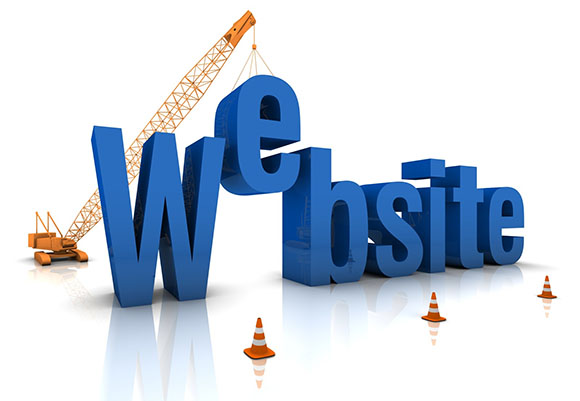 How Often Should You Have Your Website Redone?