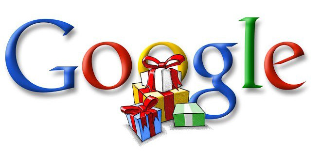 Drive Traffic To Your Website This Christmas With Google Adwords