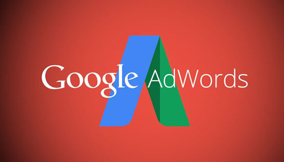 Why use Google Adwords - Pay Per Click