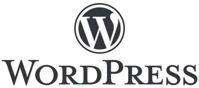 WordPress Website Require Updating