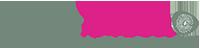 loveSkin - Logo Designer Oldham