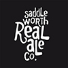Saddleworth Real Ale - Ecommerce Web Design Oldham
