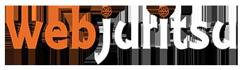 Webjuritsu - Web Design Oldham