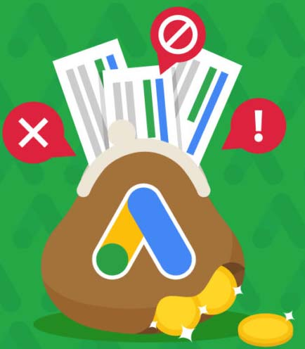 Have Your Google Ads Managed Professionally