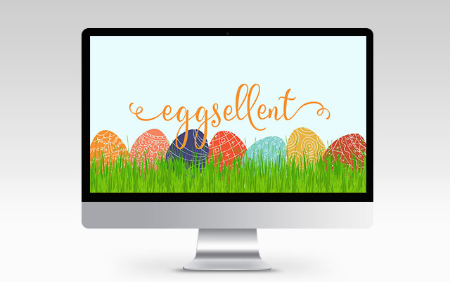 Wishing Everyone A Great Easter 2019!