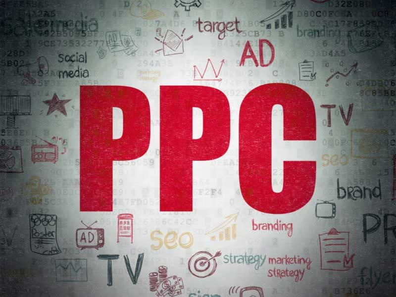Manage Your Google Ads In-House Or Hire A PPC Specialist?