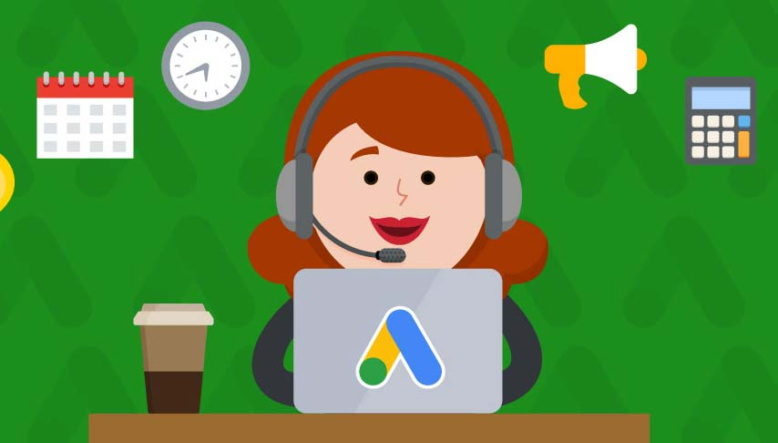 Will Google Ads Work For Me?