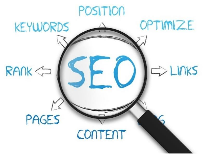 Need Help With SEO?