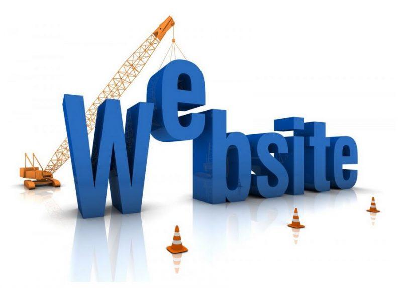 New Website, SEO & Google Ads (Adwords)?