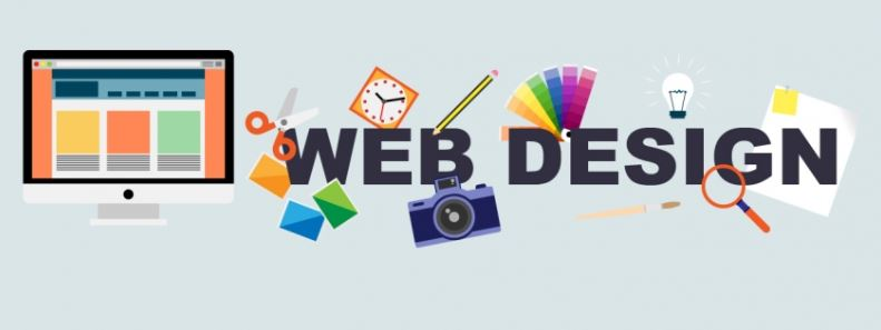 Web Design Oldham - Why should I Have a Website?